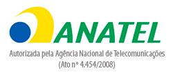 :: Anatel